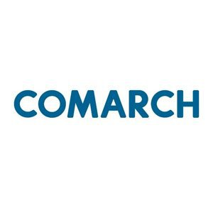 Comarch S A